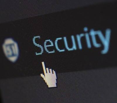 IT Security Johannesburg