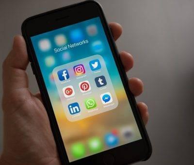 Social Media Management Johannesburg
